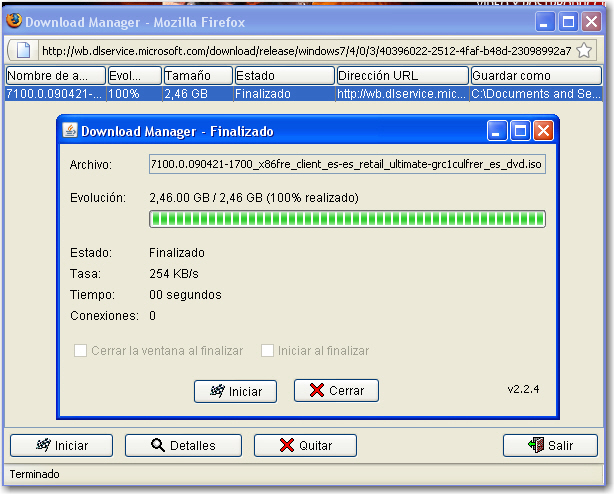 Windows 7 RC1 para todos -descarga-de-windows-7.jpg
