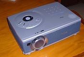 Cambio o vendo Proyector Sanyo-proyector.jpg
