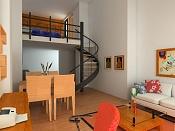 Interiores de apartamento-render-6.jpg