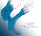 Mi primer artwork-dreaming.jpg