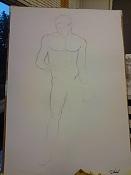 Dibujo carboncillo, ayuda  -p050509_21.23_21.jpg