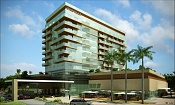 Hotel Tropical-casalogica_hotelmacae_vistaobs-1_final.jpg