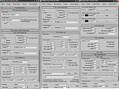 Como crear causticas en VRay-parametros.jpg