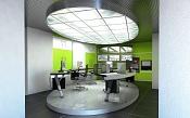 Sala de Control-as09-a032r-vista-01-04-05-2009.jpg