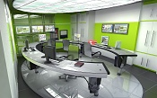 Sala de Control-as09-a032r-vista-02-04-05-2009.jpg