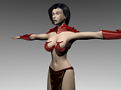 Hechicera-render_6_4.png