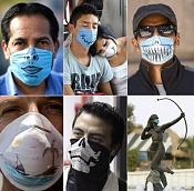 alerta: Epidemia Mundial desde Mexico   -bicimasca.jpg
