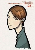 Cartoon-mirada_by-herbiecans.jpg