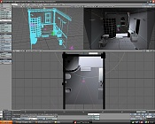 Baño de mi casa-printscreenbanolightwave.jpg