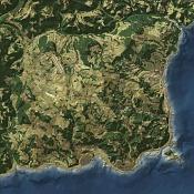 Vuelo en simulador con helicoptero-mapa-arma2.jpg