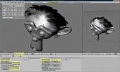 Tutorial: Creacion de Pelo en Blender 248-005.jpg