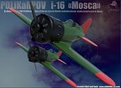 policarpov i 16  mosca-camara-06-03.jpg