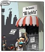 alerta: Epidemia Mundial desde Mexico   -normalidad-p.jpg