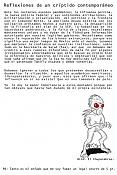 alerta: Epidemia Mundial desde Mexico   -reflexiones-de-un-criptido.jpg
