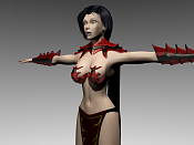 Hechicera-render_7_4.png