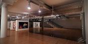 Galeria taurina-taurus-3.jpg