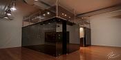 Galeria taurina-taurus-p2.jpg