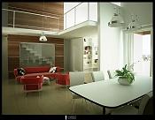 ultimos trabajos  finalizados -interiores-1-inter.jpg