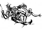Dibujante de comics-sm-and-v-tinta.jpg