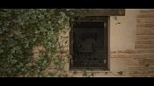 al-hamra   La alhambra desconocida  -marron300_post_v01.jpg