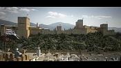 al-hamra   La alhambra desconocida  -marron1400_post_v01.jpg