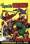 Comic Español-ambros_extra_1.jpg