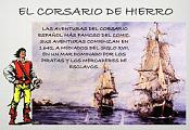 Comic Español-corsarioportada.png