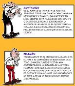 Comic Español-m-and-f.jpg