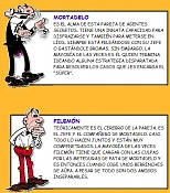 Comic Español-m-and-f.jpg