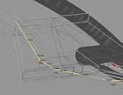 Estudio profesional de creacion de imagenes digitales con HDRI IBL y GI-584.jpg