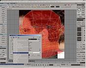 Como exporto la malla de unwrap para trabajarla en photoshop-exportex.jpg