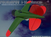 policarpov i 16  mosca-camara-03-01.jpg