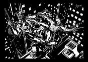 Dibujante de comics-sm-and-v-final.jpg