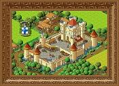 EXELWEISS necesita Grafista-Pixelador  MOVILES -medievalcastle.jpg