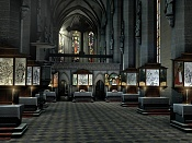Realizacion de una Catedral-1.jpg