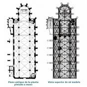 Realizacion de una Catedral-2.jpg