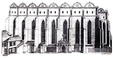 Realizacion de una Catedral-3.jpg