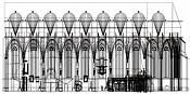 Realizacion de una Catedral-4.jpg