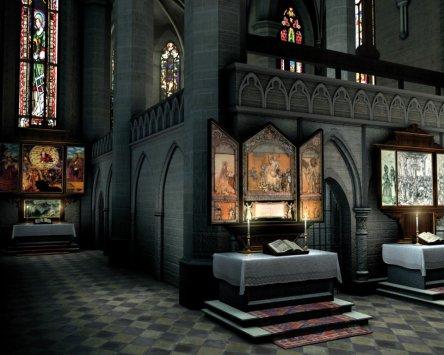 Realizacion de una Catedral-6.jpg