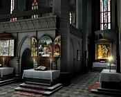 Realizacion de una Catedral-7.jpg