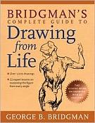 Recursos para el dibujante-bridgman.jpg