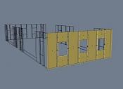 De Cad 2D a Blender 3D-1.jpg