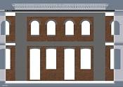 De Cad 2D a Blender 3D-14.jpg