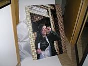 Miss 3DPoder 09    -regalo2.jpg