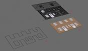De Cad 2D a Blender 3D-16.jpg
