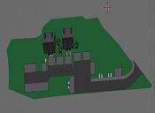 De Cad 2D a Blender 3D-21.jpg
