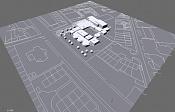De Cad 2D a Blender 3D-22.jpg