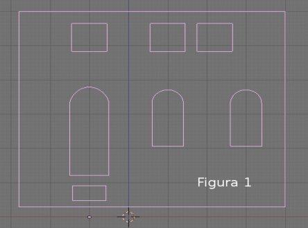 Consejos y Trucos para archViz en Blender 3d-1.jpg