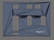 Consejos y Trucos para archViz en Blender 3d-2.jpg