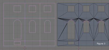 Consejos y Trucos para archViz en Blender 3d-3.jpg